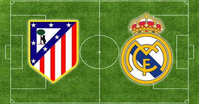 atletico-real-madrid-match-preview