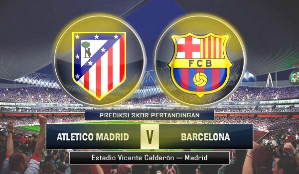 atletiko_madrid_-_barselona_0